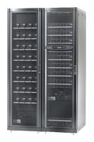 APCSymmetra PX 80kW Scalable to 80kW