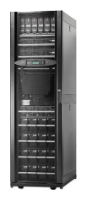 APC Symmetra PX All-In-One 48kW Scalable to