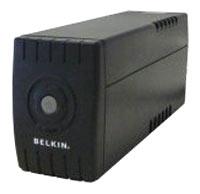 BelkinBU306000ej