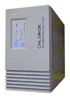 ChlorideActive 3000