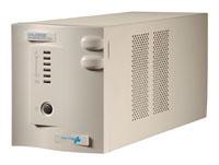 ChlorideDesk Power Plus 1400ВА