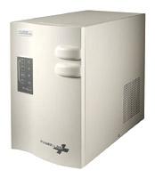 ChloridePower Lan Plus 3000