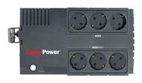 CyberPowerBrics 850E