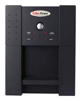 CyberPowerOP 1500TE