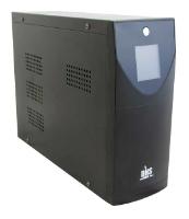 DNSSMART PRO LCD 1000VA