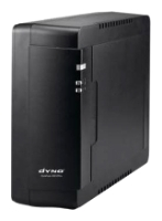 Dyno10-UPS-CF600