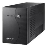 Dyno10-UPS-SU1500