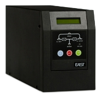 EASTEA900-001