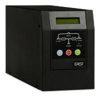 EASTEA900-003