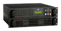 EASTEA900R-003