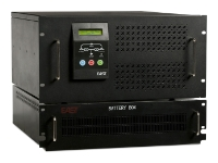 EASTEA900R-006