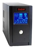 ExegateUltimate Pro PCT-1000