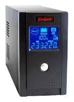 ExegateUltimate Pro PCT-650