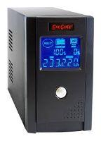 ExegateUltimate Pro PCT-800