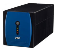 FSP GroupEP 1000