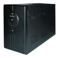 GembirdUPS-PC-1500AP