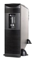 General ElectricGT 6000 VA without batteries