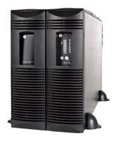General ElectricGT 6000 VA