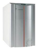 General ElectricLanPro 6-31 T