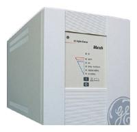 General ElectricMatch 1000L