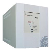 General ElectricMatch 3000