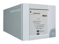 General ElectricMatch 700