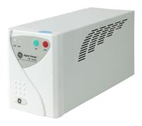 General ElectricMatch lite 350