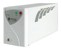 General ElectricML 350