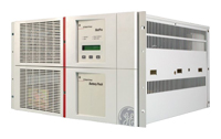 "General ElectricNetPro 19"" 3000"