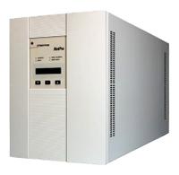 General ElectricNetPro 2000