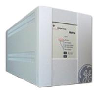 General ElectricNetPro 600