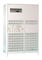 General ElectricSG-CE 120 PurePulse S1 with EMI