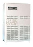 General ElectricSG-CE 120 PurePulse S1