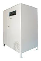 General ElectricSitePro 120 kVA prepared for 12