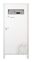 General ElectricSitePro 40 kVA prepared for 12