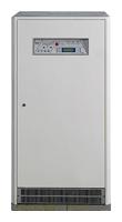 General ElectricSitePro 60 kVA prepared for 12