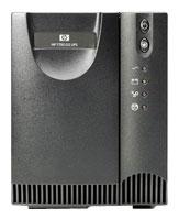HPT1500 G3