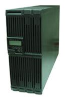 INELTMonolith X6000