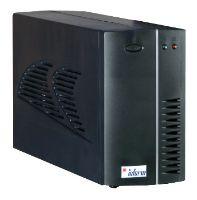 InformGUARD_S 800 AP