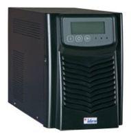 InformInformer Compact 3000