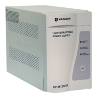 Krauler UP-M1200VA