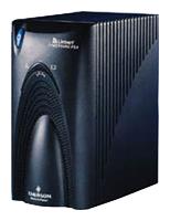 LiebertPower Sure Pro Active II 650