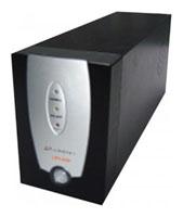 LuxeonК-600