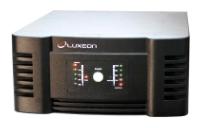 LuxeonUPS-1500ZY