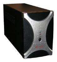 LuxeonUPS-500A