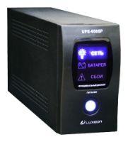 LuxeonUPS-650SP