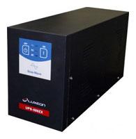 LuxeonZ-1000