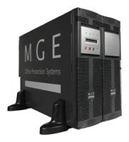 MGEComet Extreme 11 kVA RT 3:1