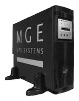 MGEComet Extreme 7 kVA RT 1/1