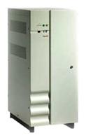 MGEComet S31 15 kVA